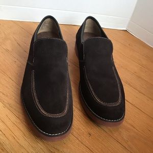 Hush Puppies  Loafers - Men's Size 10M -